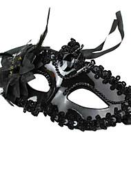 economico -Carnevale Maschera Unisex Halloween Feste / vacanze Costumi Halloween Con stampe