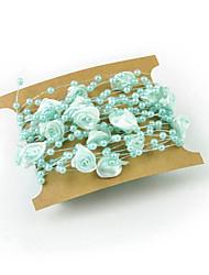 Decorazioni Cerimonia 10Piece / Set Plastica Forniture per decorazioni nuziali / Ornamenti