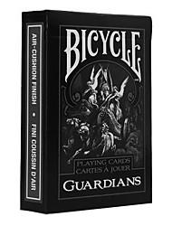 Недорогие -США импортировали велосипед покер карты ангел-хранитель велосипеда покер тур карты магии реквизит