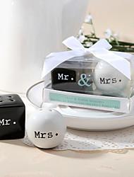 Sposa Sposo Damigella d'onore Testimone dello sposo Ragazza bouquet Damigella bambina Neonati e Bambini CeramicaArticoli per bevande Fai
