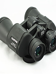 cheap -MaiFeng 20X50 Binoculars High Definition Handheld Bird watching General use BAK4 Multi-coated 56M/1000M Central Focusing