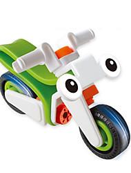 Voitures de jouet Moto Jouets Moto 20 Pièces