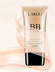 cheap -BB Cream Perfect Cover Cremes BB Original Whitening CC Ream Concealer 50ml Isolation Makeup Moisturizing Oil-control