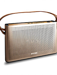 Bookshelf Speaker 2.1 channel Portable Bluetooth Indoor