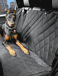 Ubranka i akcesoria dla psów