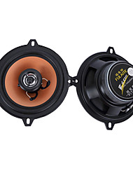 "cheap -5"" Dia 2-Way Automobile Car Audio System Coaxial Speakers 200 Watts Power 2 Pcs"