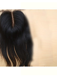 cheap -Hair weave Human Hair Extensions High Quality Classic Daily