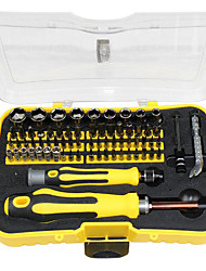 cheap -Multi-function Screwdriver Combination Tool Sets (NYT-935)