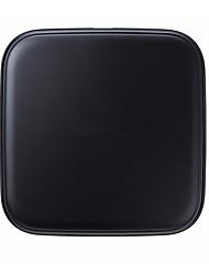 abordables -Chargeur Sans Fil Chargeur USB Universel Charge Rapide 1 Port USB 2.1 A