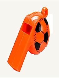 Недорогие -Мячи Игрушечные инструменты Футбольные мячи Игрушки Музыкальные инструменты Футбол Куски Подарок