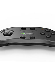 cheap -Wireless Bluetooth Game Controller for VR Smart Phone