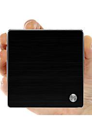 Mini 2GB DIY  Case Support Win8.1