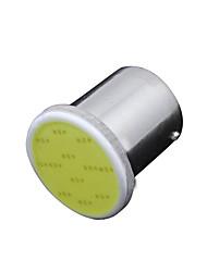 preiswerte -2x ba15s 1156 Autolampen cob führte Auto Blinker / Brems- / Rücklicht 12v 12SMD