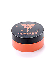 cheap -Air Cushion Skin Repair Yan Rouge Blush Palette Cosmetic Beauty Care Makeup for Face