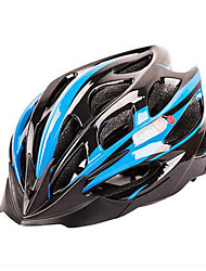cheap -MOON Women's / Men's / Kid's Bike helmet 27 Vents Cycling Cycling / Mountain Cycling / Road Cycling