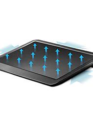 ventole di raffreddamento portatile USB portatili