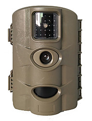 cheap -Bestok® New Trail Camera M330 Better Night Vision Waterproof IP65 Useful for Various Environment