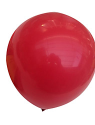 cheap -Latex Balloon 1set Latex Balloon Quantity Key Material Product Name