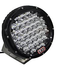 1 шт классическая высокая интенсивность IP68 185W Cree LED рабочий свет 4x4 рабочее освещение