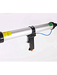 válvula pneumática 600ml tk-3600 macio cola