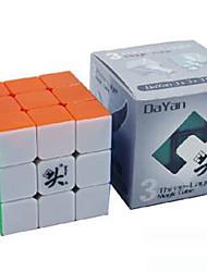 Rubikova kocka Glatko Brzina Kocka 3*3*3 Brzina Stručni Razina Magične kocke New Year Božić Dječji dan Poklon