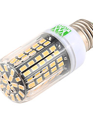 cheap -YWXLight® 10W E26/E27 LED Corn Lights 108 SMD 5733 800-1000 lm Warm White Cold White Decorative AC 220-240 V