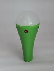 abordables -Projecteurs LED Rechargeable Intensité Réglable Eclairage Extérieur <5V