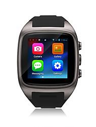 Podoor Micro-SIM-Karte Bluetooth 4.0 Android Freisprechanlage 512MB Video Spiele Kamera