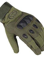 gants résistant glissement de chute inodore moto d'équitation respirant étanche et antichoc
