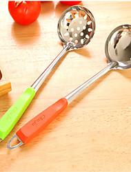 economico -2 Cucina creativa Gadget Acciaio inossidabile / Plastica Set di strumenti
