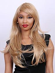 cheveux perruque de style corps vague shaggy ondulés humaine vierge remy main attachée haut capless femme