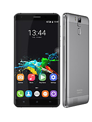 Oukitel® K6000 Pro RAM 3GB + ROM 32GB Android 6.0 4G Smartphone With 5.5'' Screen, 16Mp Back Camera, 6000mAh Battery