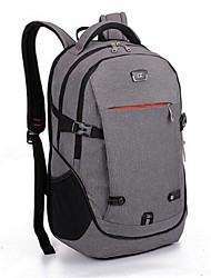 cheap -Backpack / Hiking & Backpacking Pack / Laptop Pack Camping & Hiking  / Performance / Leisure