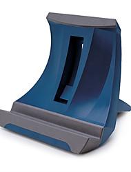ventole di raffreddamento usb stand per laptop