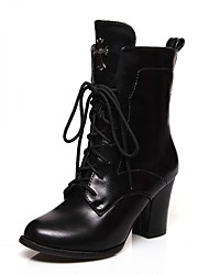cheap -s HeelsHeels / Platform / Cowboy / Western Boots / Snow Boots / Riding Boots / Fashion BootsOccasion HeelPerformance
