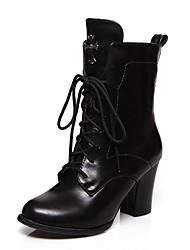 s HeelsHeels / Platform / Cowboy / Western Boots / Snow Boots / Riding Boots / Fashion BootsOccasion HeelPerformance