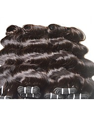 cheap -Remy Weaves 6 Months 0.4 Body Wave