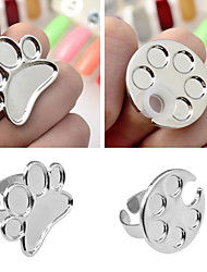 cheap -nail art Tools Classic High Quality Daily