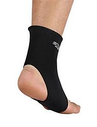 Knöchelbandage für Laufen Camping & Wandern Taekwondo Klettern Fitness Freizeit Sport Basketball American Football UnisexSchützend
