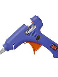 cheap -Hot Melt Glue Gun