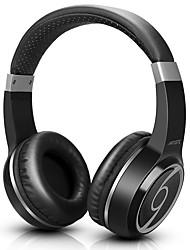 Neutre produit H1 Casques (Bandeaux)ForLecteur multimédia/Tablette Téléphone portable OrdinateursWithAvec Microphone DJ Règlage de volume