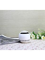 preiswerte -other Bluetooth Tragbar Kabellos Lautsprecher für Regale Weiß Schwarz Gelb Rot Blau