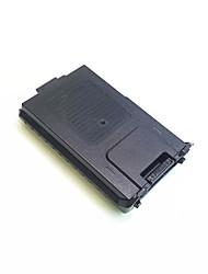 Недорогие -365 ааа корпус батареи использования в экстренных ситуациях легко носить с собой forny Baofeng 5R 5ra 5rb 5RE f8 baiston 5R anysecu 8г 1шт
