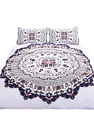 cheap -BeddingOutlet Printed Bedding Set Mandala Nice Design Quilt Cover for Bedroom Home Textiles Twin Full Queen King