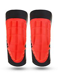 Недорогие -Фиксатор колена для Универсальные Дышащий Защитный Защитное снаряжение для лыж Велосипедный спорт / Велоспорт Фитнес Нейлон