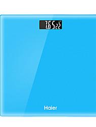 abordables -# Thermomètres Pour bureau & enseignement / Pour sport extérieur