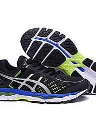 cheap -ASICS GEL-KAYANO 22 Men's Running Shoes / Sneakers / Road Running Shoes Hiking / Leisure Sports / Backcountry Anti-Slip, Anti-Shake /