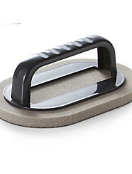baratos -1 Creative Kitchen Gadget / Multi-Função / Alta qualidade Pincéis Plástico Creative Kitchen Gadget / Multi-Função / Alta qualidade