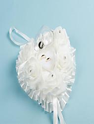 preiswerte -weißes Rosa 1 Kristall Rayon die Hochzeit speichern klassische Thema Hochzeit& Party