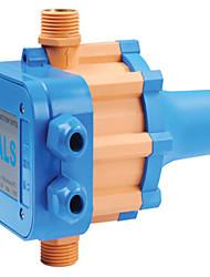 ai Lisheng genuina auto-aspirazione della pompa acqua a pressione la pressione dell'acqua interruttore interruttore elettronico hysk102